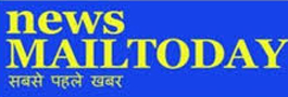 News Mail Today -Gwalior
