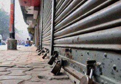 21 दिनों का ही रहेगा लॉकडाउन, नहीं बढ़ेगा पीरियड-केन्द्र सरकार