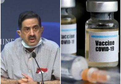 ह्यूमन ट्रायल शुरू, जल्द आ सकती है कोरोना वायरस की स्वदेशी वैक्सीन