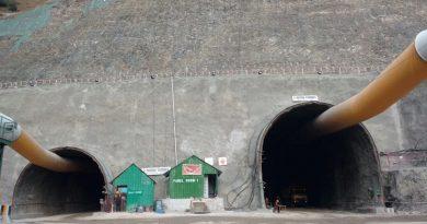 14 किमी लंबी टनल लद्दाख का कश्मीर से जोड़ेगी, जल्द शुरू होगा निर्माण कार्य