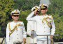 चीन के ड्रोन हमलों को रोकने के लिए भारतीय नौसेना खरीदेगी स्मैश-2000 राइफलें