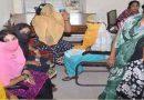 नाबालिग लड़की को राजस्थान में बेचा, पुलिस ने 3 महिलाओं समेत 6 को किया गिरफ्तार