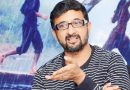 हीरों की नगरी पन्ना में 3 फिल्मों की शूटिंग, आमिर की गुलाम के सिनेमैटोग्राफर रहे डायर तेजा अगस्त में करेंगे पहली फिल्म शूट